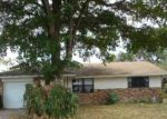 Foreclosed Home in NW 7TH ST, Boynton Beach, FL - 33426