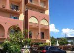 Foreclosed Home en E 23RD ST, Hialeah, FL - 33013