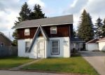 Foreclosed Home en N 4TH ST, Roscommon, MI - 48653