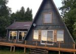 Foreclosed Home en N SAINT MARTINS PT, Hessel, MI - 49745