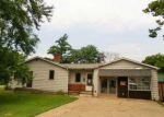 Foreclosed Home en E EDWARD ST, Mesick, MI - 49668
