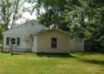Foreclosed Home en JEAN RD, Bay City, MI - 48706
