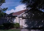 Foreclosed Home in BEAUFORT CT, New Port Richey, FL - 34654