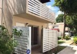 Foreclosed Home en SW 96TH LN, Miami, FL - 33186