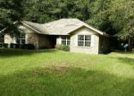 Foreclosed Home en SW TIMBERLAND CT, Lake City, FL - 32024