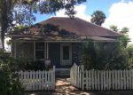 Foreclosed Home en S LAUREL AVE, Sanford, FL - 32771