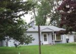 Foreclosed Home in SHUMWAY AVE, Portage, MI - 49002