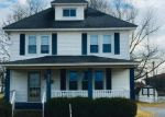 Foreclosed Home en N WALNUT ST, Milford, DE - 19963