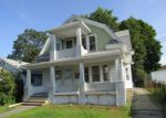 Foreclosed Home in AMARYLLIS AVE, Waterbury, CT - 06710