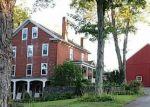 Foreclosed Home en WOODSTOCK RD, Woodstock, CT - 06281