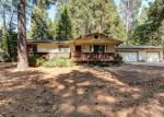 Foreclosed Home en WOODWARD DR, Magalia, CA - 95954