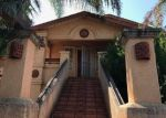 Foreclosed Home in BANNING WAY, Vallejo, CA - 94591
