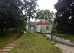 Foreclosed Home in 7TH ST E, Saint Paul, MN - 55106