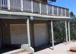 Foreclosed Home en JERUSALEM GRADE, Lower Lake, CA - 95457