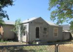 Foreclosed Home en W 8TH ST, Alturas, CA - 96101