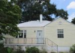 Foreclosed Homes in Bessemer, AL, 35023, ID: F4204604