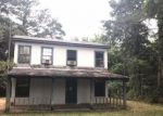 Foreclosed Home en HIGHWAY 35 S, Kosciusko, MS - 39090