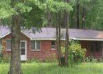 Foreclosed Home en NORRIS ST, Taylorsville, MS - 39168