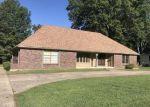 Foreclosed Home en BLUE RIDGE BLVD, Kansas City, MO - 64133