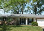 Foreclosed Home en PINELAWN, Mexico, MO - 65265