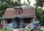 Foreclosed Home en MASON ST, Cape Girardeau, MO - 63701