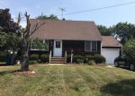 Foreclosed Home en COOPER AVE, Somerset, NJ - 08873