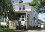 Foreclosed Home en EDINBURG RD, Trenton, NJ - 08619