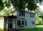 Foreclosed Home en SANDY LN, Blairstown, NJ - 07825