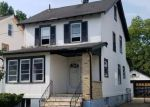 Foreclosed Home en WARD ST, New Brunswick, NJ - 08901