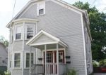 Foreclosed Home in LAUREL ST, Athol, MA - 01331