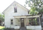 Foreclosed Home en PARK ST, Randolph, VT - 05060