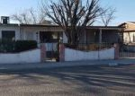 Foreclosed Home en W CAMBRIDGE DR, Las Cruces, NM - 88005