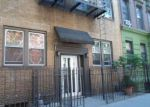 Foreclosed Home en W 46TH ST, New York, NY - 10036
