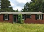 Foreclosed Home en PEACHTREE RD, Cheraw, SC - 29520