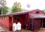 Foreclosed Home en LILLIBRIDGE RD, Portville, NY - 14770