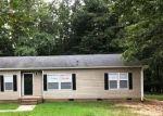 Foreclosed Home en COMER RD, Comer, GA - 30629
