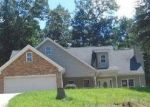 Foreclosed Home in OAKMONT DR, Cleveland, GA - 30528