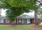 Foreclosed Home en TOLARSVILLE RD, Saint Pauls, NC - 28384