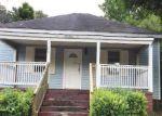 Foreclosed Home en POPLAR ST, Griffin, GA - 30223