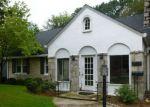 Foreclosed Home en BERKLEY DR, Macon, GA - 31204