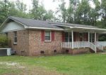 Foreclosed Home en HENRY SMITH RD, Wagram, NC - 28396