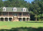 Foreclosed Home en BEES CREEK RD, Ridgeland, SC - 29936