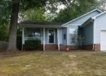 Foreclosed Home in CHIPPENHAM CIR, Columbia, SC - 29210