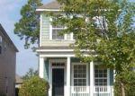 Foreclosed Home in PALMETTO PARK CIR, Columbia, SC - 29229