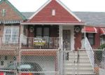 Foreclosed Home en BOYNTON AVE, Bronx, NY - 10473