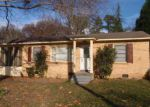 Foreclosed Homes in Aiken, SC, 29801, ID: F4204934