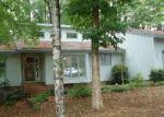 Foreclosed Home en CHELSEA DR, Sanford, NC - 27332