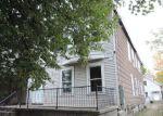 Foreclosed Home en WEST AVE, Buffalo, NY - 14213