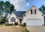 Foreclosed Home en FREEDOM LN, Lugoff, SC - 29078