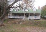 Foreclosed Home en HAMMOND RD, Stony Point, NY - 10980